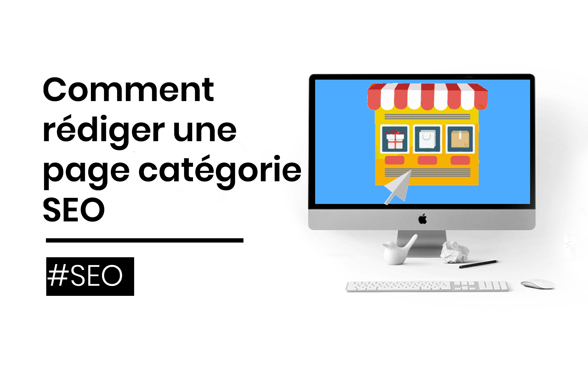 page-categorie-seo