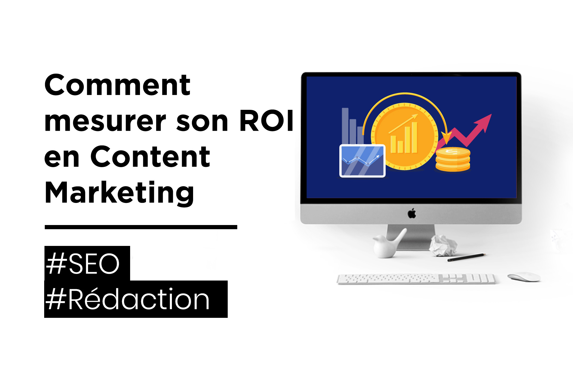 roi-content-marketing