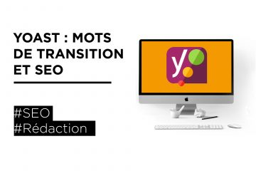 Yoast-mot-de-transition